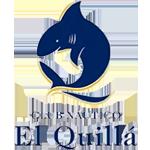EL QUILLA