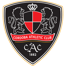 Cordoba Athletic